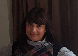 Ποτίτσα Πιερρουτσάκου