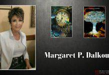 Margaret P. Dalkour